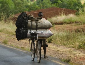what can a charcoal seller teach me about digital marketing?