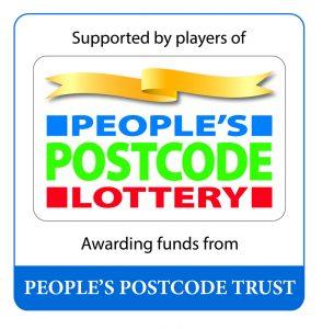 Peoples Postcode Trust - accelerating rehabilitation through entrepreneurship