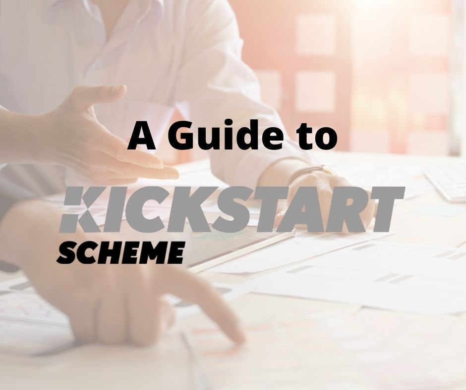 A Guide to the UK Kickstart Scheme for Small Businesses