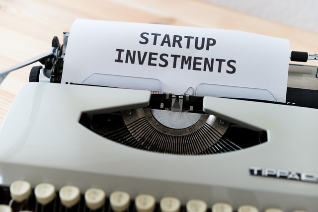 "rich results when searching for ""startup business investments"""